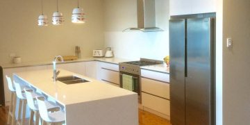 Dl joinery central coast kitchen and joinery specialists kitchens solutioingenieria Choice Image