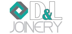 D&L Joinery